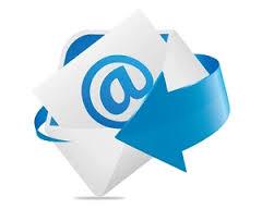 メール(mail)
