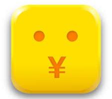 家計簿アプリ,おすすめ,かんたん家計簿,無料,アンドロイド