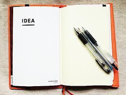 家計簿,書き方,項目分離,作成マニュアル