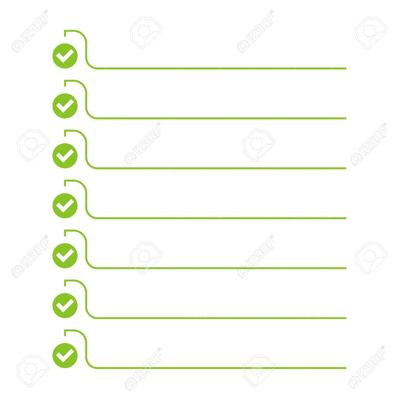 家計簿項目