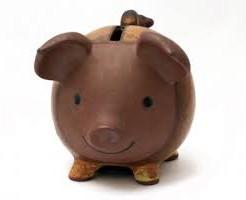 節約,お金の貯め方,賢い,上手,20代
