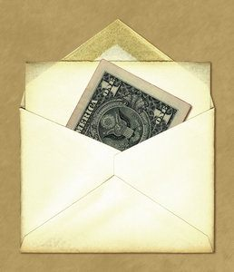 お金の手紙.com