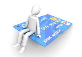 クレジットカード審査
