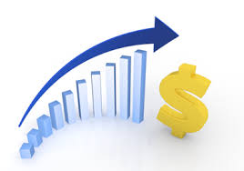 FX,初心者,外国為替証拠金取引,おすすめ,入門,ブログ