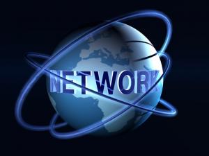 クラウドサービス,セキュリティ,iaas,ネットワーク