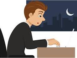 残業,上限,時間,平均,労働基準法