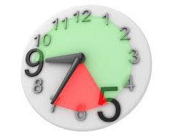 みなし残業,上限,45時間,30時間,40時間,60時間,70時間,80時間,限度