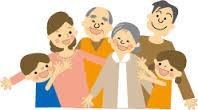 退職理由,家庭の事情,家業を継ぐ,例,親の介護